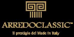 Arredoclassic - Il prestigio del Made in Italy