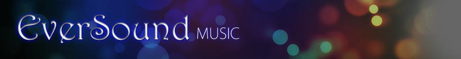 EverSound Music