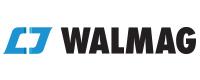 Walmag - výrobce magnetických aplikací