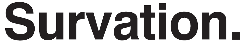 Survation Ltd