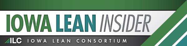 Iowa Lean Consortium