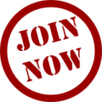 Join the ILC