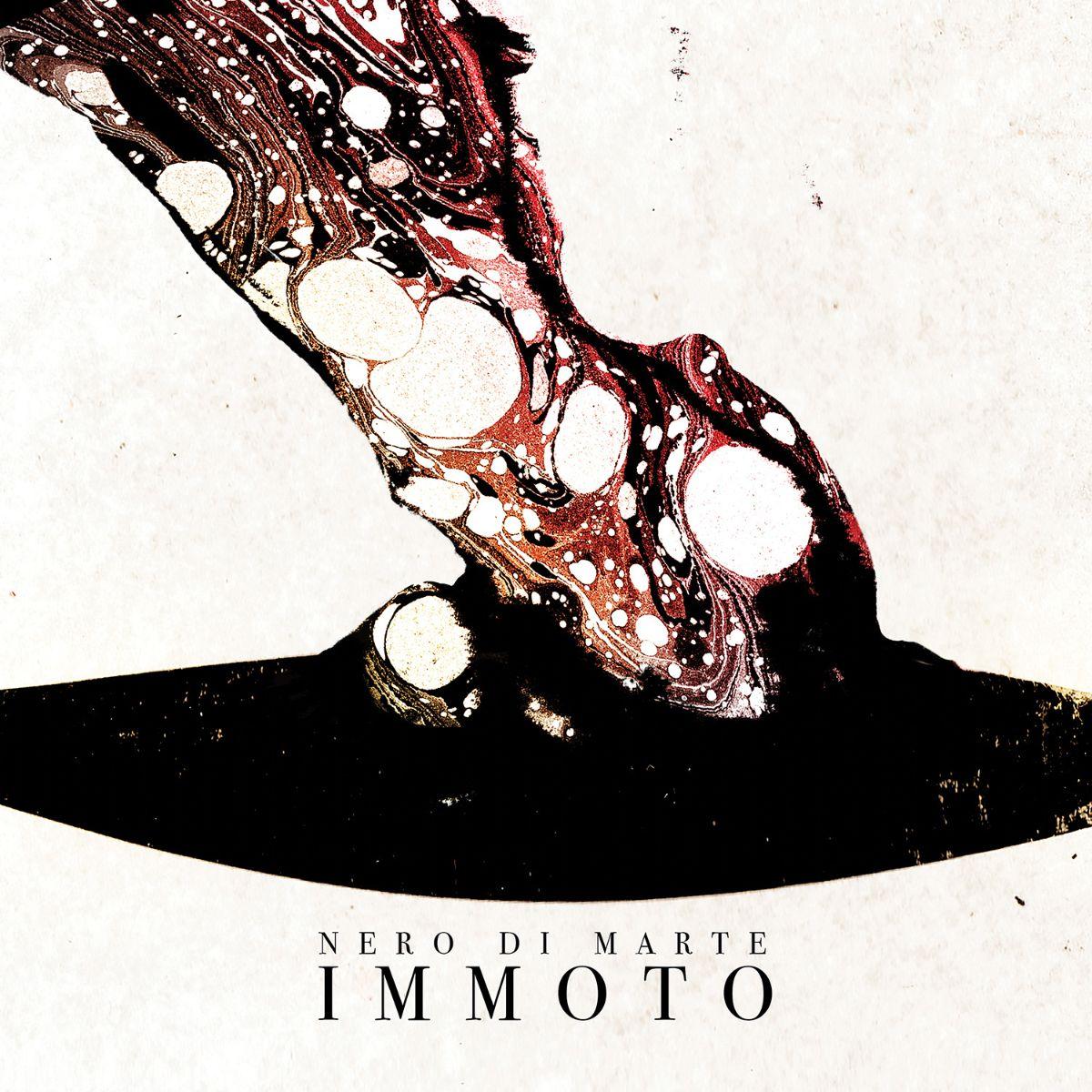 Nero_di_Marte-cover-artwork