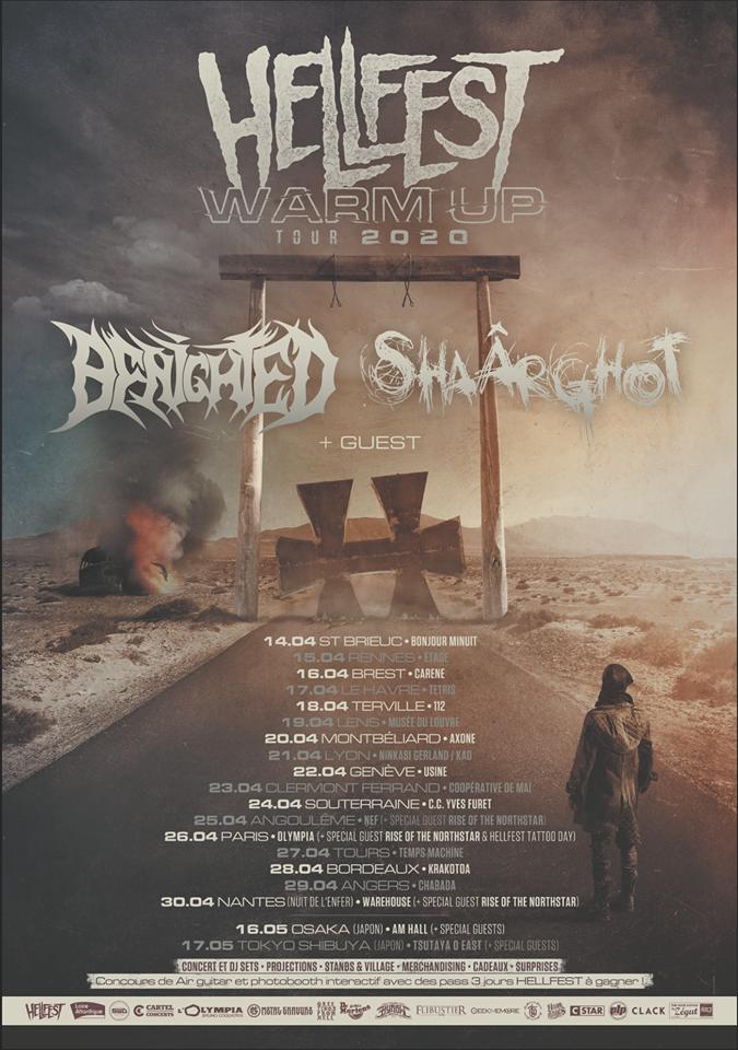 Benighted-hellfest-admat