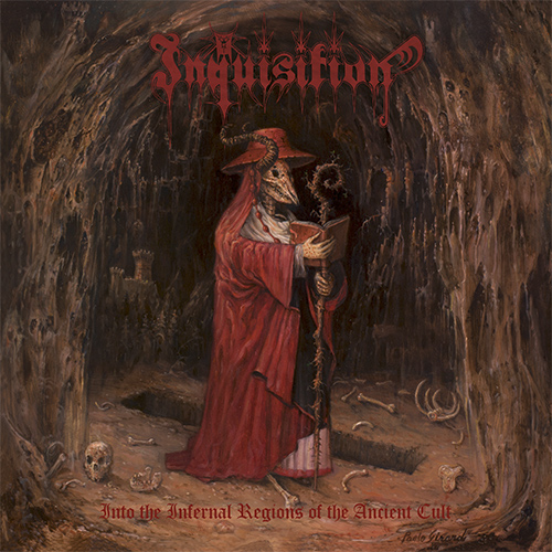 Inquisition_Into_2015