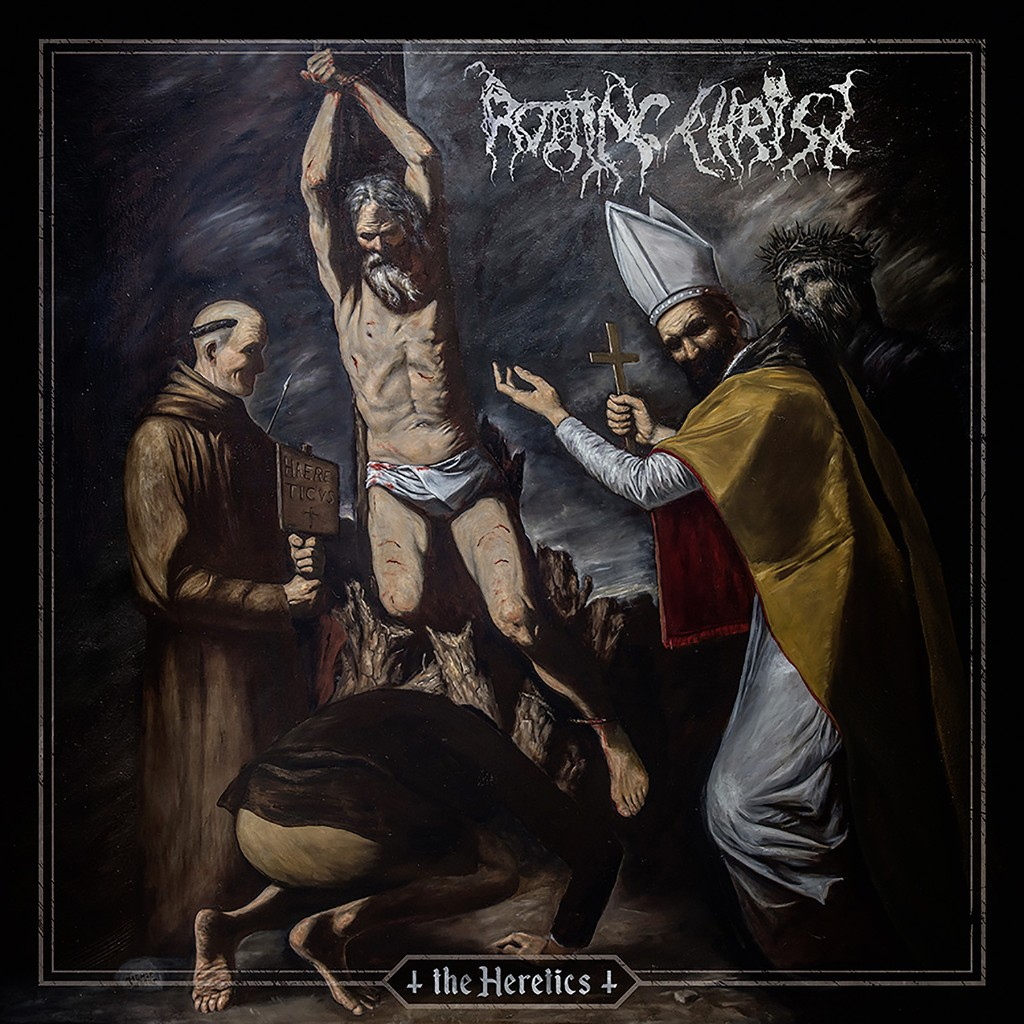 Rotting_Christ_Cover-The_Heretics