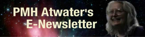 PMH Atwater's E-Newsletter