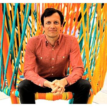 Picture of Ben Coleman
