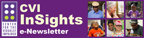 CVI InSights Header Graphic