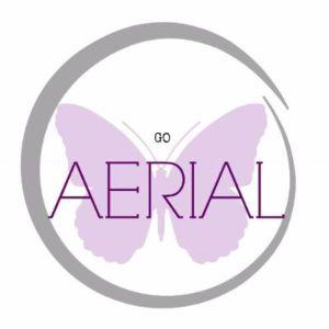 Go Aerial