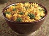 Convenient Organic Ready Meals