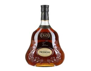 Hennessy Extra Old