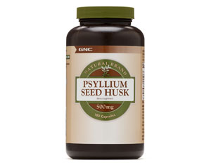 Natural Brand™ Super Digestive Enzymes