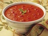 Organic Soups & Sauces