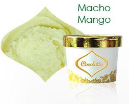 Macho Mango