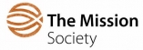 The Mission Society Logo