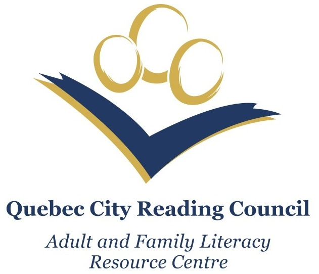 Quebec City Reading Council