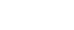 Ormco | Your Practice. Our Priority.