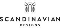 Scandinavian Designs