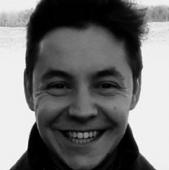 Alexander Bernier