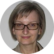 Ruth Boardman