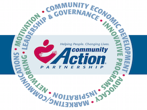 Community Action Partnership