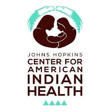 Center for American Indian Health