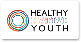 Healthy Native Youth