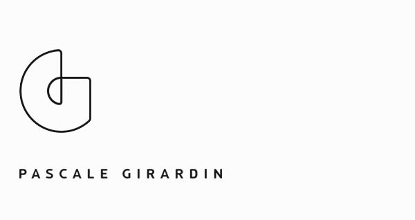 Pascale Girardin logo