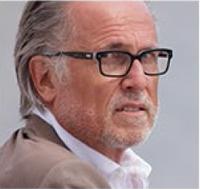 Hans-Jürgen Klesse