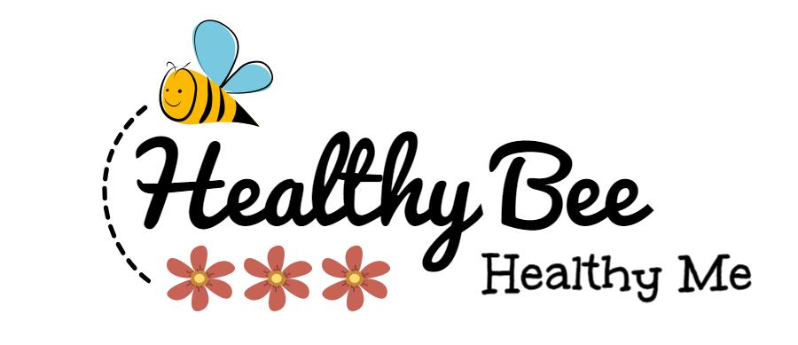 Healthy Bee Healthy Me