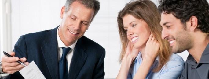 Comment les courtiers hypothécaires peuvent-ils vous aider?