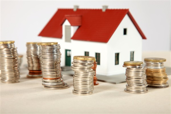 New Mortgage Regulations Weigh On Home Sales
