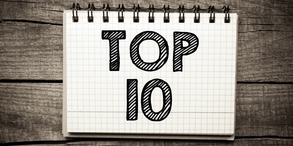 10 Questions For First Time Buyers