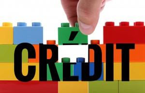 9 conseils pour améliorer votre pointage de crédit