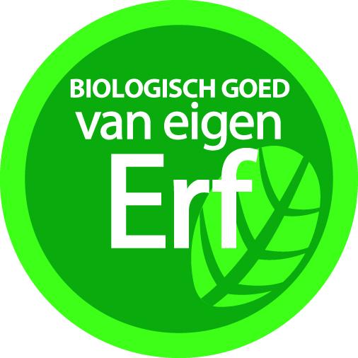Stichting Van Eigen Erf
