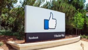 Facebook & le copyright