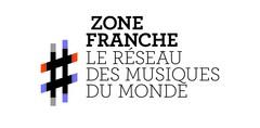 Le Réseau Zone Franche fait sa rentrée numérique et sociale le 28/09