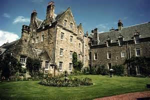 The superb Blair Estate