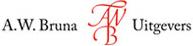 A.W.Bruna Uitgevers
