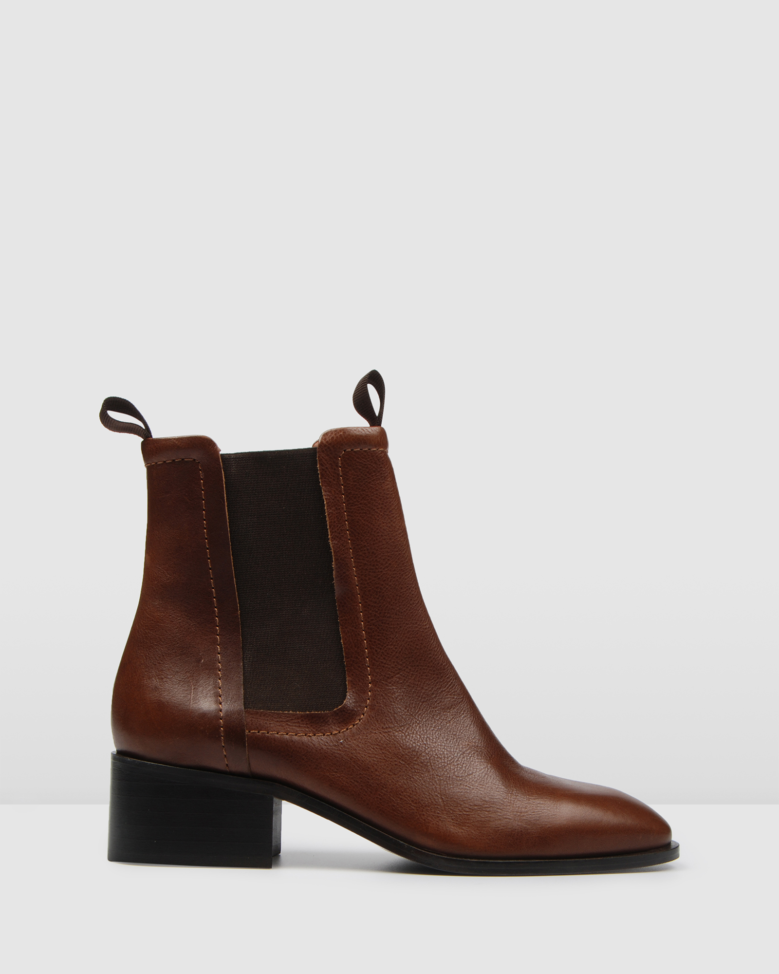 Watson Ankle Boots