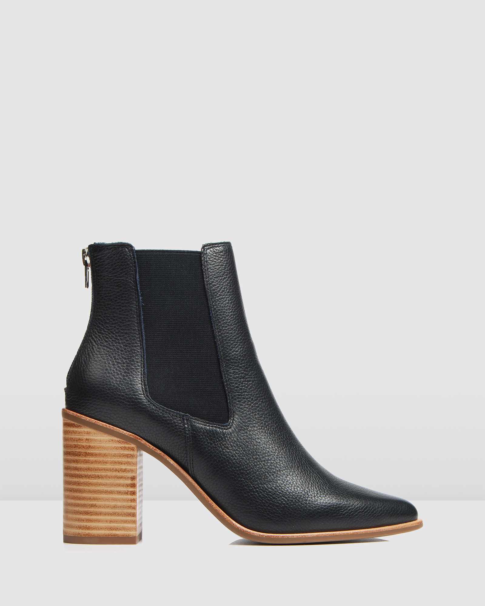Lover Ankle Boots