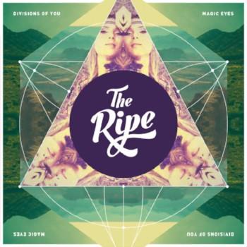 """Ripe 7"""" Cover"""