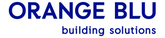 ORANGE BLU building solutions