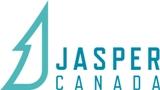 Jasper Park Chamber of Commerce