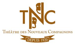 Théâtre des Nouveaux Compagnons - Depuis 1920