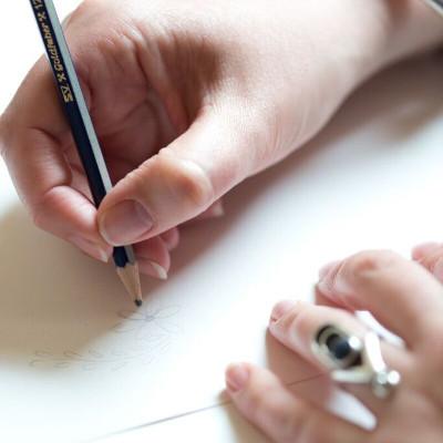 foto-tekenen-poppyred