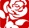 Weoley Labour Rose