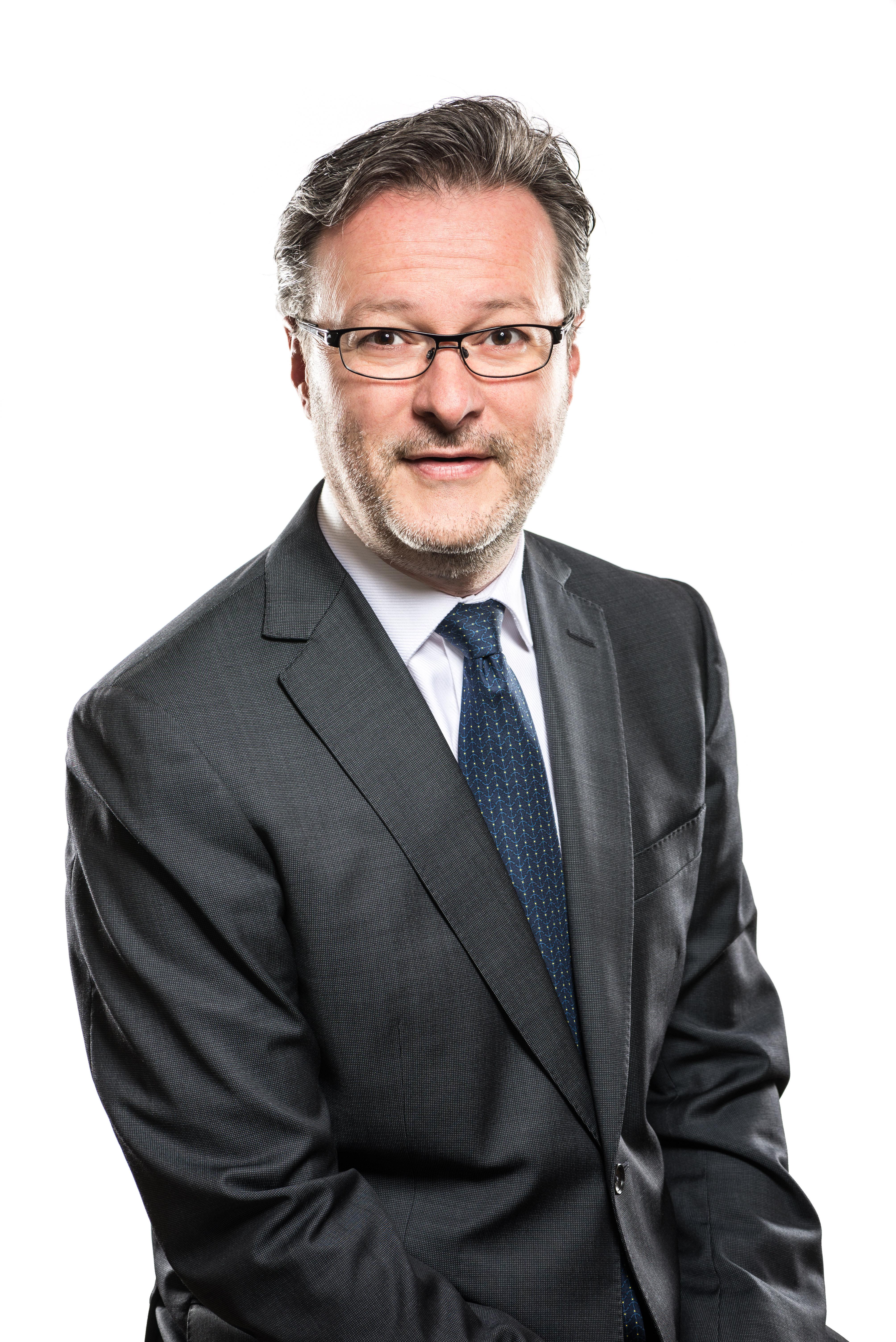 Didier Culat