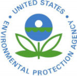 Trump appoints new head of the EPA, a denier of climate changehington